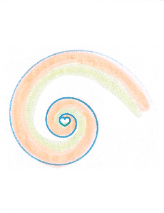 swirl3